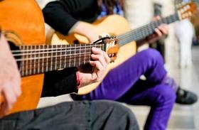 Zene és emlékek