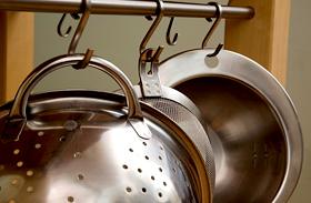 Így használd a bóraxot a háztartásban