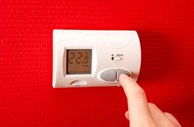 4 ok, amiért kiszökik a meleg a lakásodból: amiről nem te tehetsz