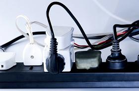 50 ezer forint is lehet a különbség: hogyan tudsz áramszolgáltatót váltani?