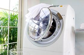 A 4 legjobb mosószer fehér ruhákhoz - Szerintünk