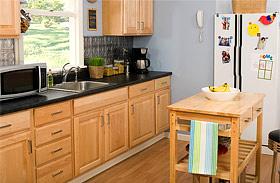 A legerősebb konyhai tisztítószerek zsír, vízkő és baktériumok ellen - Csak természetesen