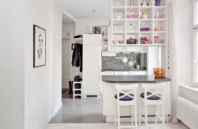 Ágy kis lakásba