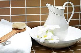 Álomfürdőszoba 10 ezer forintért - Így újítsd fel saját magad