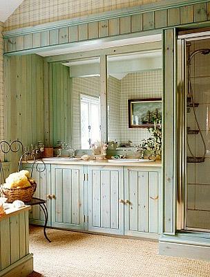 Femina - Otthon - Álomfürdőszoba 10 ezer forintért