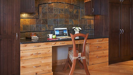 Lakkozott bútor tisztítása házilag
