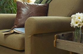 10 egyszerű módszer, amivel megfiatalodnak a bútoraid