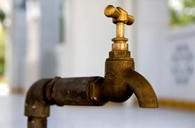 Ezt tedd, hogy ne legyen magas a vízszámlád! 4 pofonegyszerű praktika