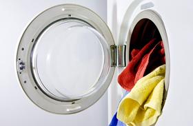Hány fokon kell mosni a törölközőt, fehérneműt?