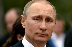 Hírhedt épületek - Putyin palotája