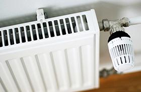 Fűtés spórolás: termosztát és bojler beállítása