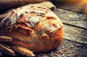 Hogyan lesz újra friss a kenyér?