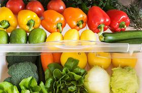 Holttestek a hűtőszekrényben: az egészségre legveszélyesebb maradékok listája