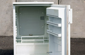 Hűtőfólia