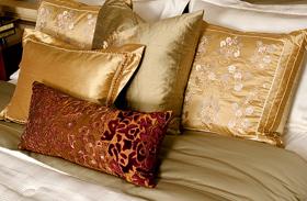 Így alakítsd át a hálószobát egyetlen délután alatt - Kuckó vagy szerelmi fészek?