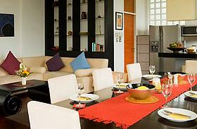 Így duplázd meg a nappalit! - Praktikus térelválasztók
