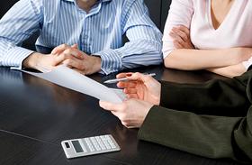 Így kapsz jövőre lakásvásárlási támogatást: végleges döntés a szocpolról