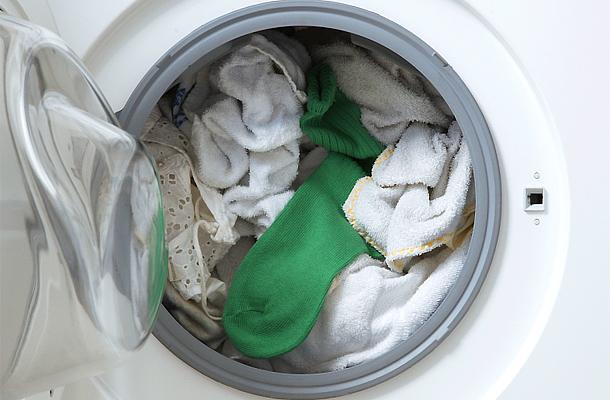 Trisó adagolása mosógépbe