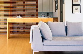 Így újítsd fel az otthonod ingyen! - Mintha tízezreket költöttél volna