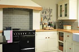 Így újítsd fel a konyhád 5 ezer forintból