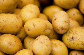 Házi praktikák krumplival