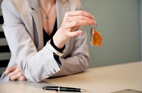 Lakástámogatások - rendeletmódosítás