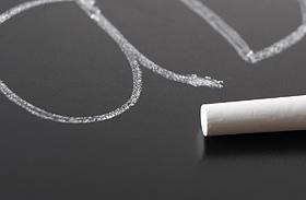 Makulátlan, tiszta fal 100 forintból - Bevált házi szerek foltok ellen