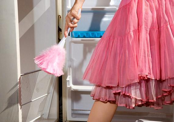 Milyen gyakran kell takarítani? Ha nagytakarításról van szó - melybe beletartozik a függönymosás és a lakás összes apró zugának feltárása -, úgy negyedévente, félévente ajánlatos a procedúra. Amennyiben porszívózásról, portörlésről beszélünk, úgy hetente kellene végezned a műveletet. Különösen akkor fontos, ha porallergiás van a családban.
