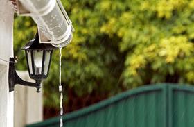 Nem kell többé vízdíjat fizetned? Egy megoldás, amin érdemes elgondolkozni