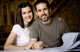 Nyerj ingyen családi házat! 2012-ben is pályázhatsz