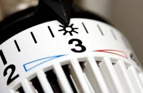 Otthon melege program pályázat