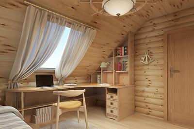 nagykep?cikkid=160310&kep=room-interior-kids-bedroom.jpg