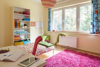 nagykep?cikkid=160310&kep=room-interior-kids.jpg