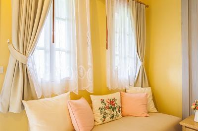 nagykep?cikkid=160310&kep=room-interior-yellow.jpg