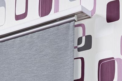 nagykep?cikkid=160311&kep=5996285708821-fuggony-easy-pattintos-aluminium-panel-enterior-04.jpg