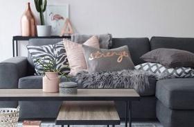 Újnak tűnik majd az elnyűtt kanapéd