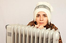 Tippek a hideg ellen, hogy télen is meleg legyen a lakás