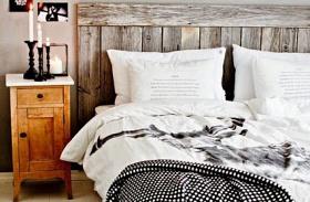 Egyetlen ötlet, és szebb lesz a hálószobád