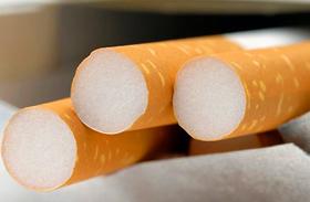 Szagelszívó hamutálak 2 ezer forint alatt - Ha a lakásban dohányzol