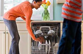 3 konyhai eszköz, amivel tízezreket takaríthatsz meg