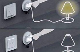 Új módszer a magas villanyszámla ellen: mi az a Switcle?