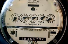 Visszaigényelheted a villanyszámla egy részét - Ezt a speciális mérőt kell felszerelned hozzá