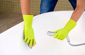 Vízkőgyilkos csodaszerek a konyhából - Felejtsd el a súrolást!