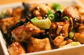 5 gyors csirkés recept, ha nincs ötleted vacsorára