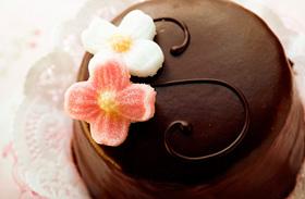 Az eredeti Sacher-torta receptje - Így csinálják Bécsben is