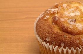 Almás-túrós bögrés süti - Fél óra alatt kész van