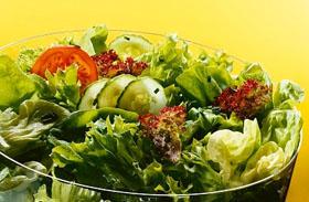 Az eredeti Cézár-saláta receptje - Tudtad, hogy nincs benne majonéz?