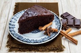 Bögrés csokis kevert