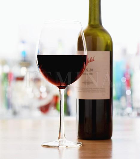 Milyen ételhez milyen bor illik?