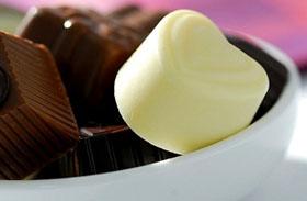 4 csodás csokoládés piskóta - Nem ronthatod el!